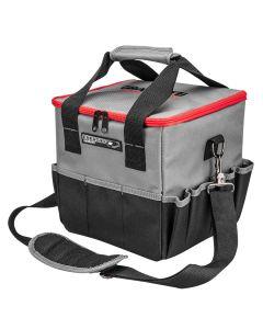 Elektromos szerszám táska