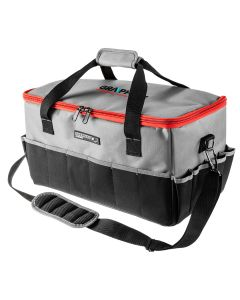 Bag for power tools
