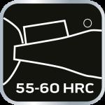 Съемник изоляции автоматический 205 мм, торцевой, диапазон 1,5 - 6 мм2