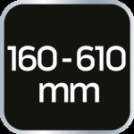 11-610__BNE_TPI_K02.png