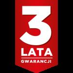 3lata_PL.png