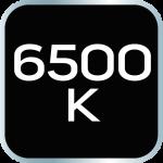 99-051__BNE_TPI_K04.png